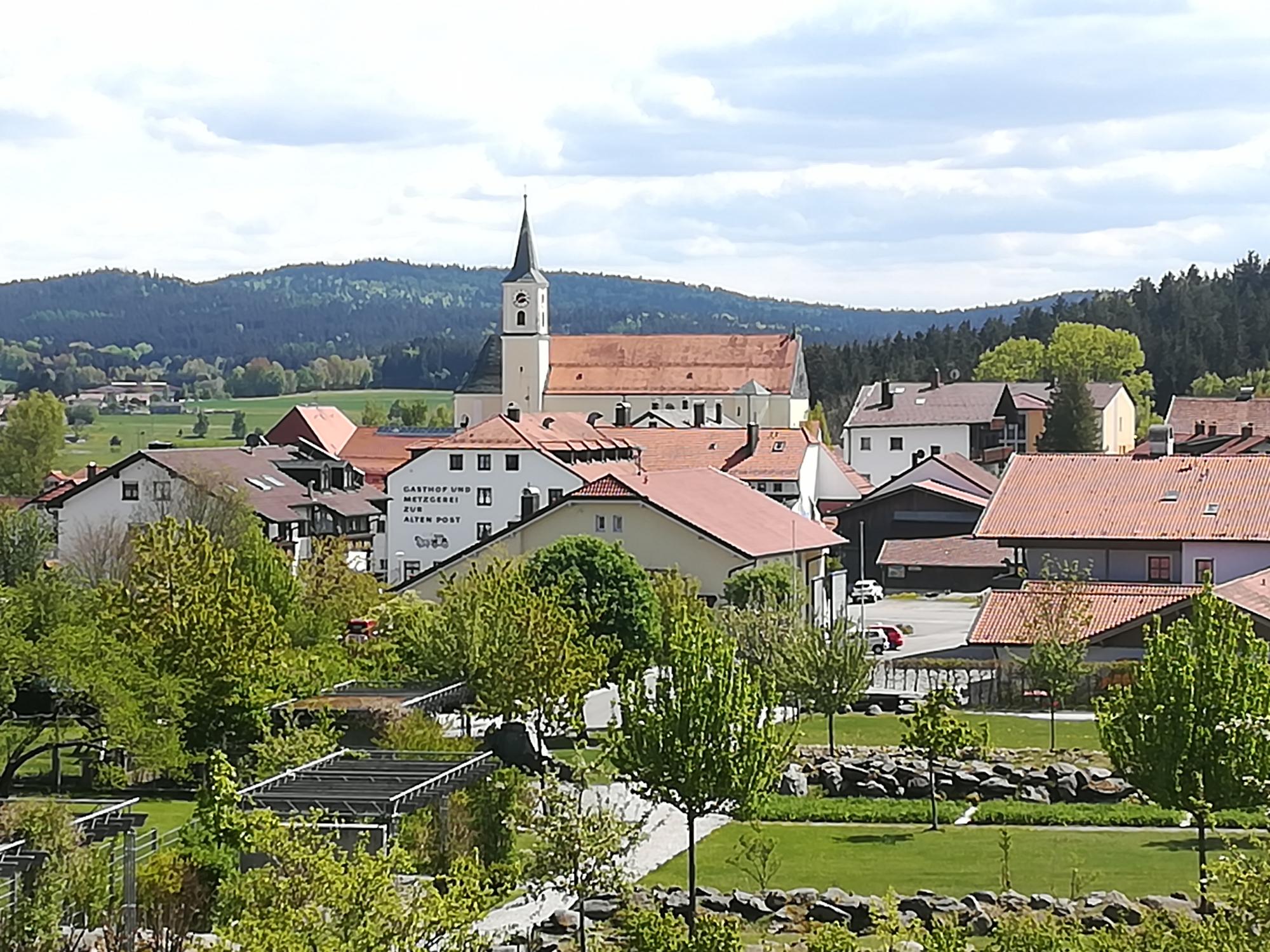 2019-pfarreiein-kirchen-bischofsmais-2