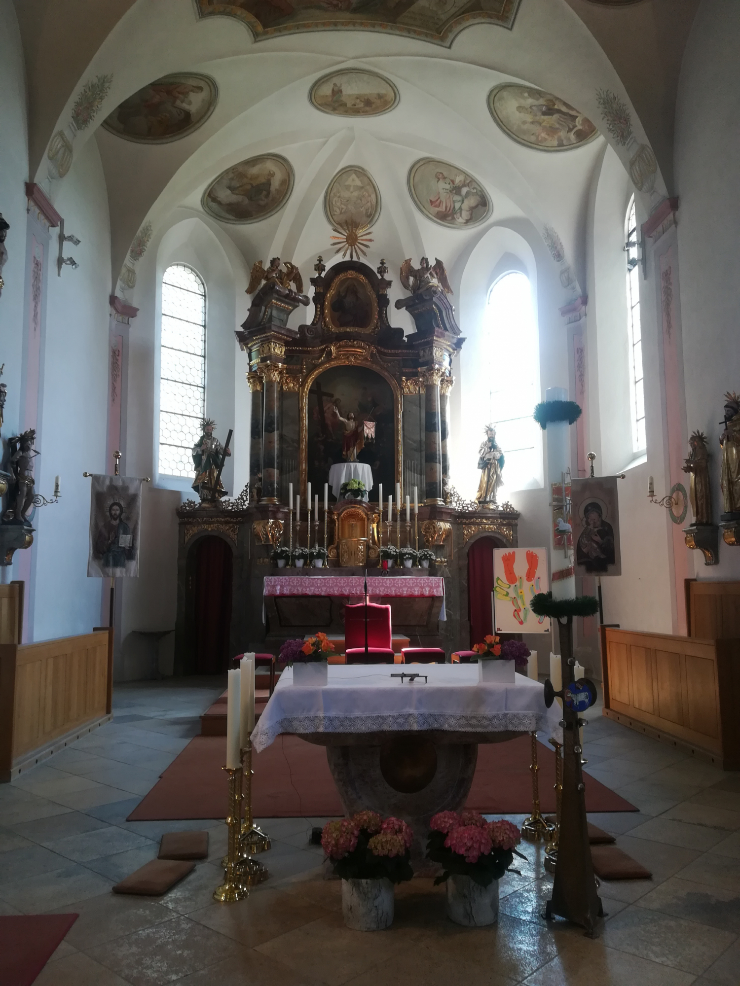 2019-pfarreiein-kirchen-kirchberg-2