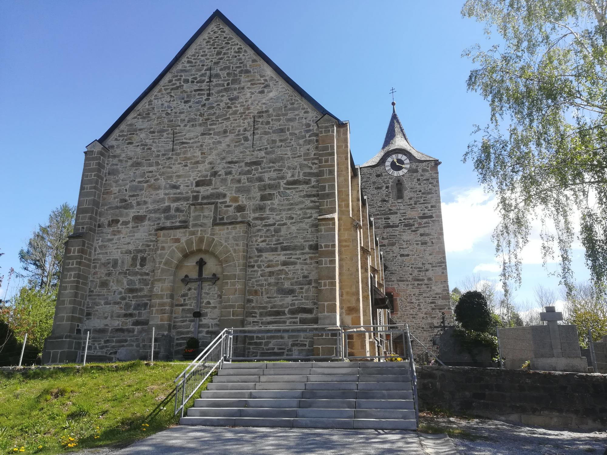 2019-pfarreiein-kirchen-kirchberg-3