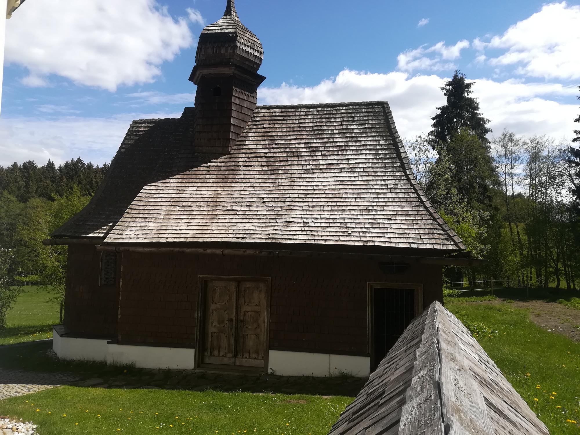 2019-pfarreiein-kirchen-sthermann-einsiedelei-kapelle-1