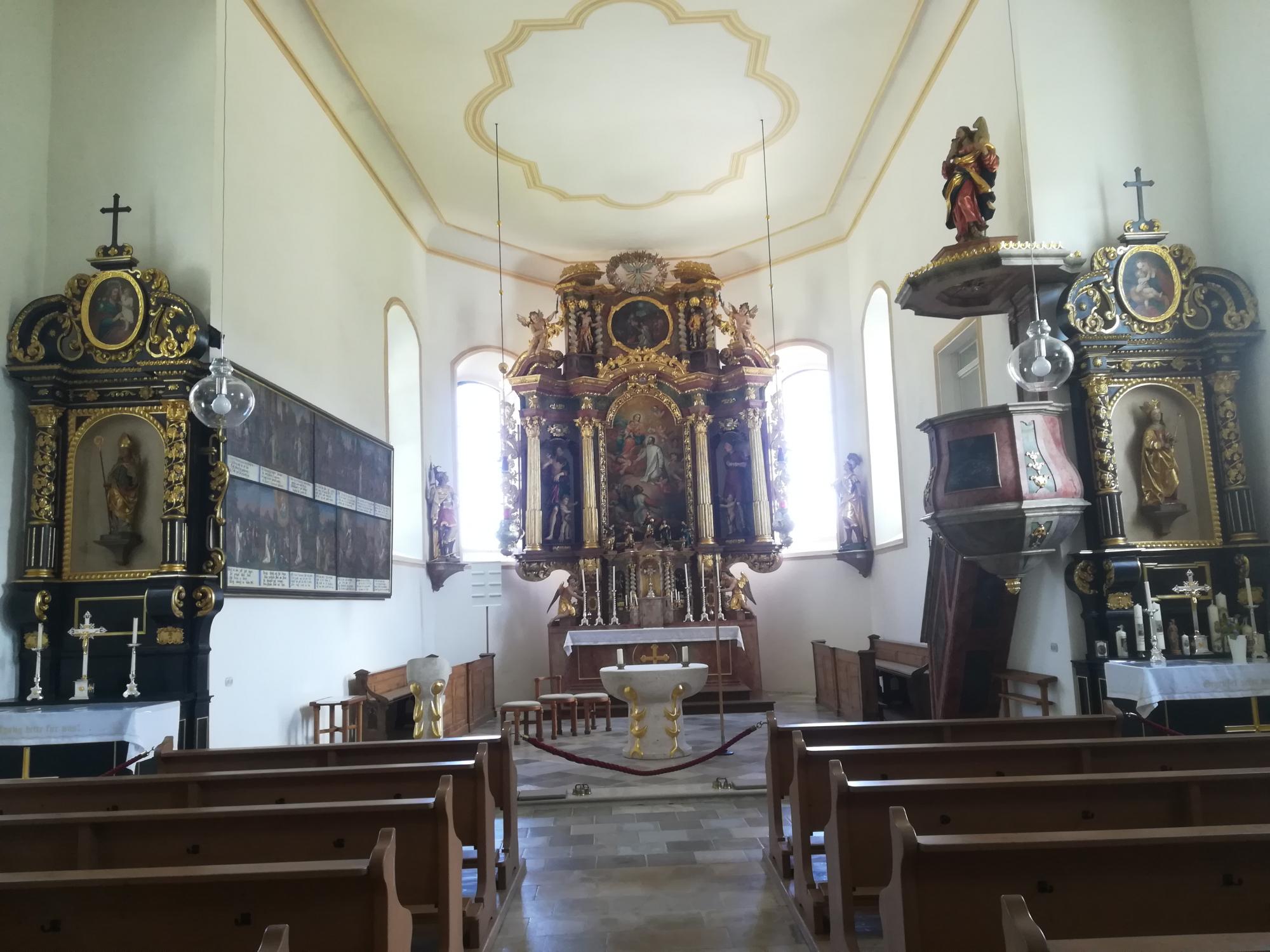 2019-pfarreiein-kirchen-sthermann-kirche-3