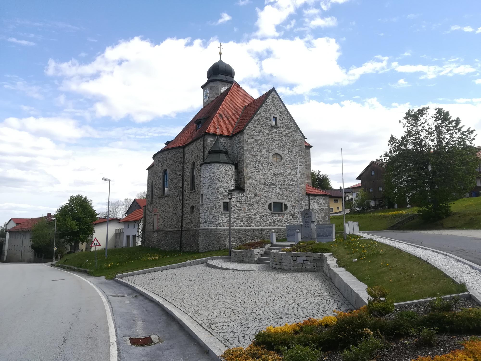 2019-pfarreiein-kirchen-untermitterdorf-1