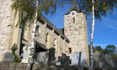 2019-pfarreien-kirchberg-kirche-1