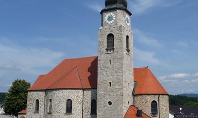 2019-pfarreien-untermitterdorf-kirche-1
