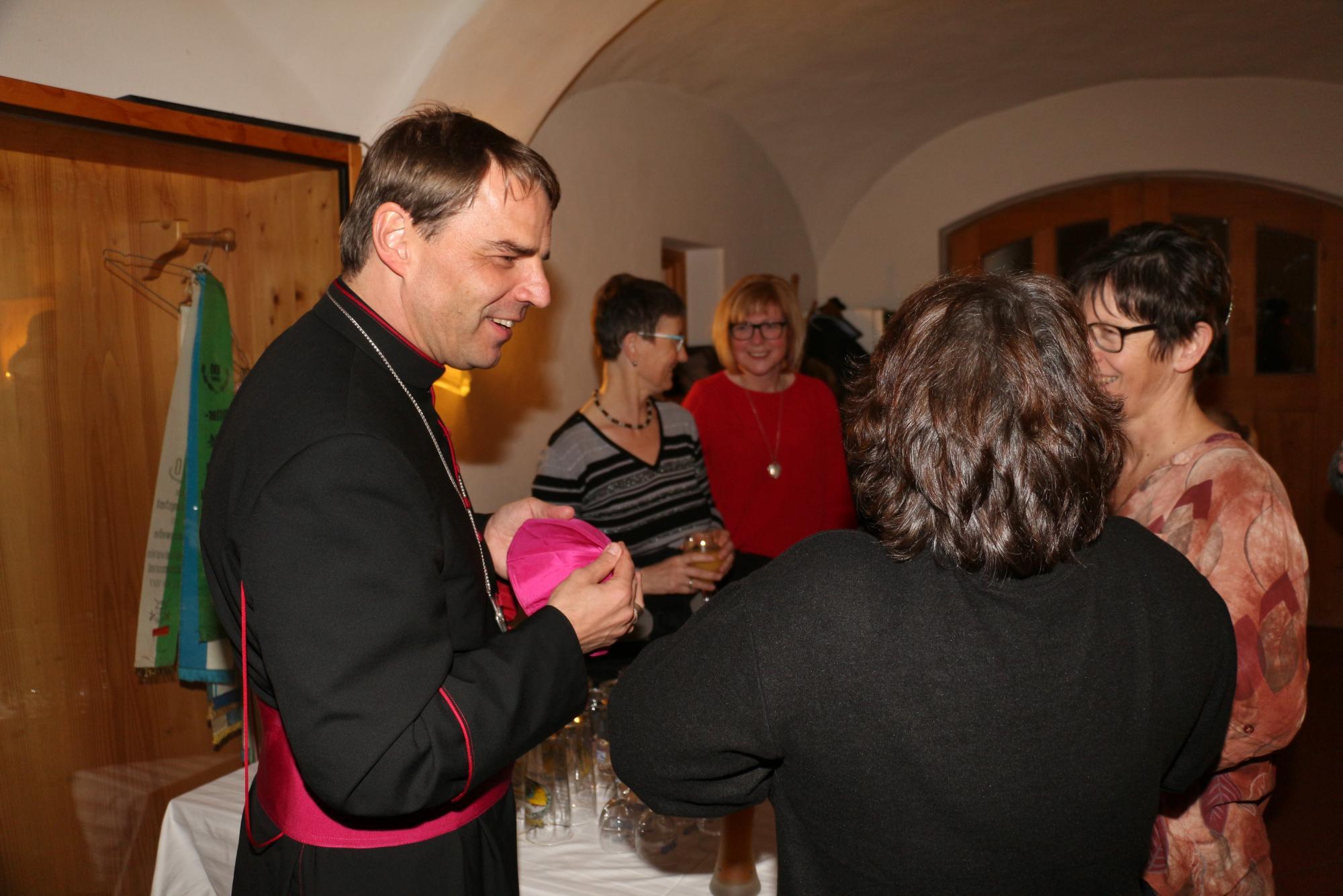 2019-visitation-bischof-kirchberg-7.jpg