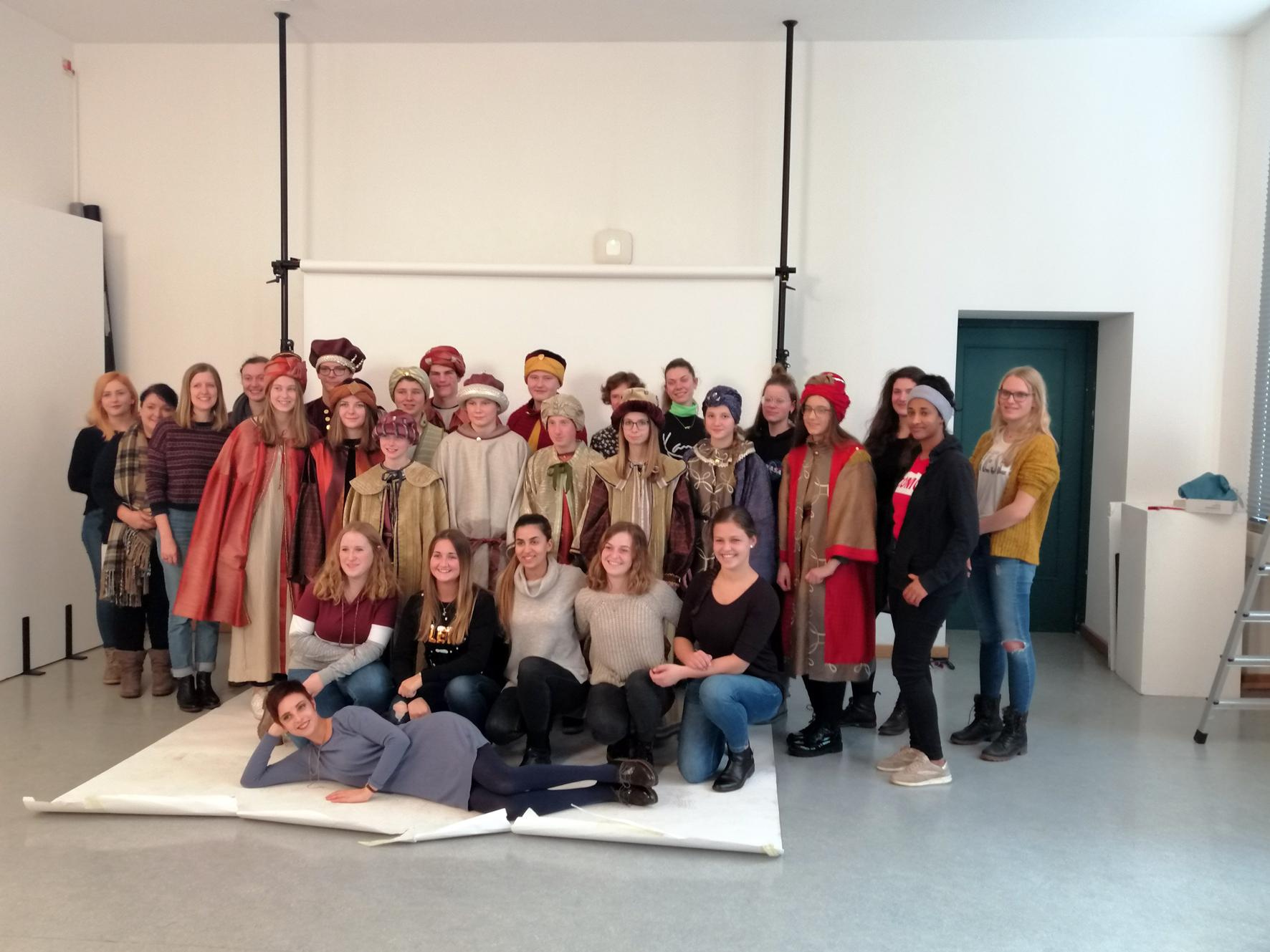 2020 aktuelles sternsinger kirchberg in mode schule jpg