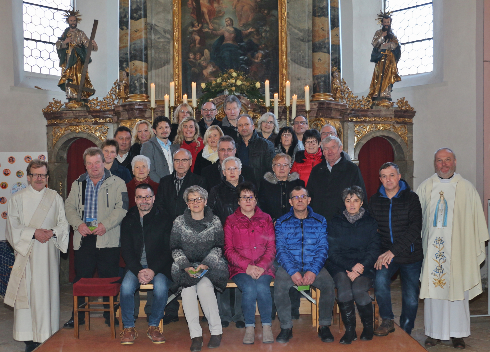2020 aktuelles tag der ehejubilare kirchberg 2