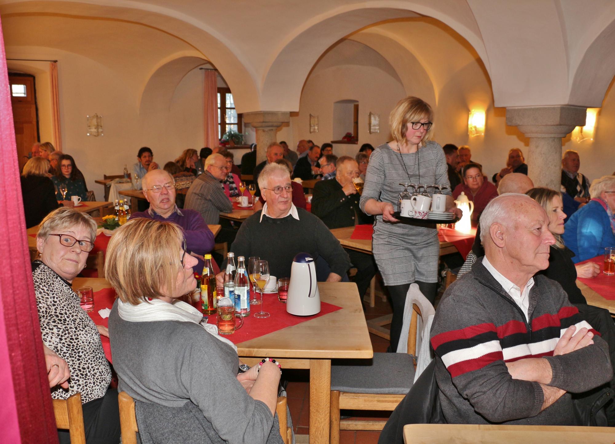 2020 aktuelles tag der ehejubilare kirchberg 3