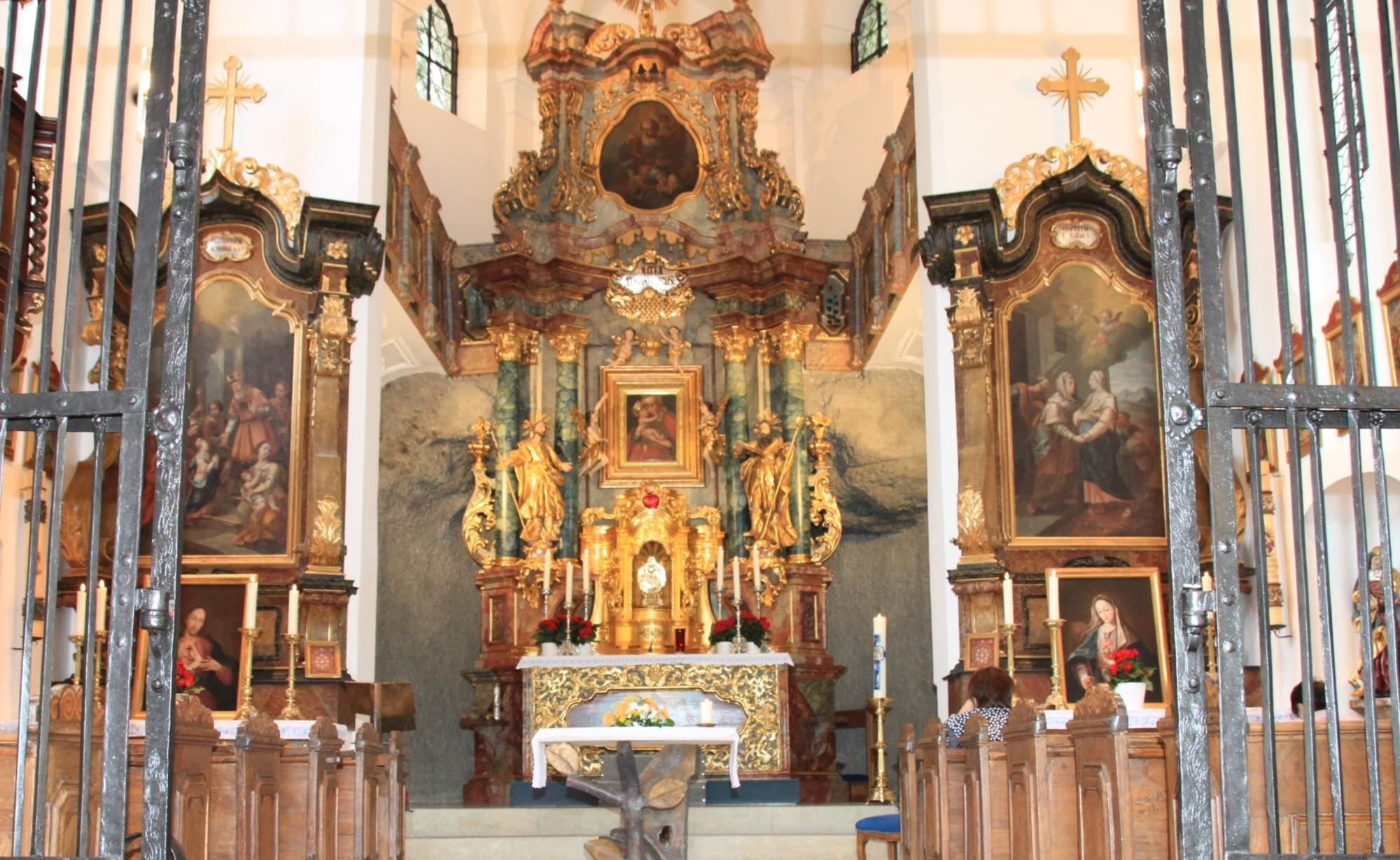2021-07-05#Festgottesdienst_Wiedereröffnung_Steinfelskirche_2021-07-04#IMG_5942.JPG