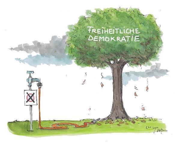 2021-07-26#Ökumenischer_Zwischenruf_2021_Demokratie.jpg
