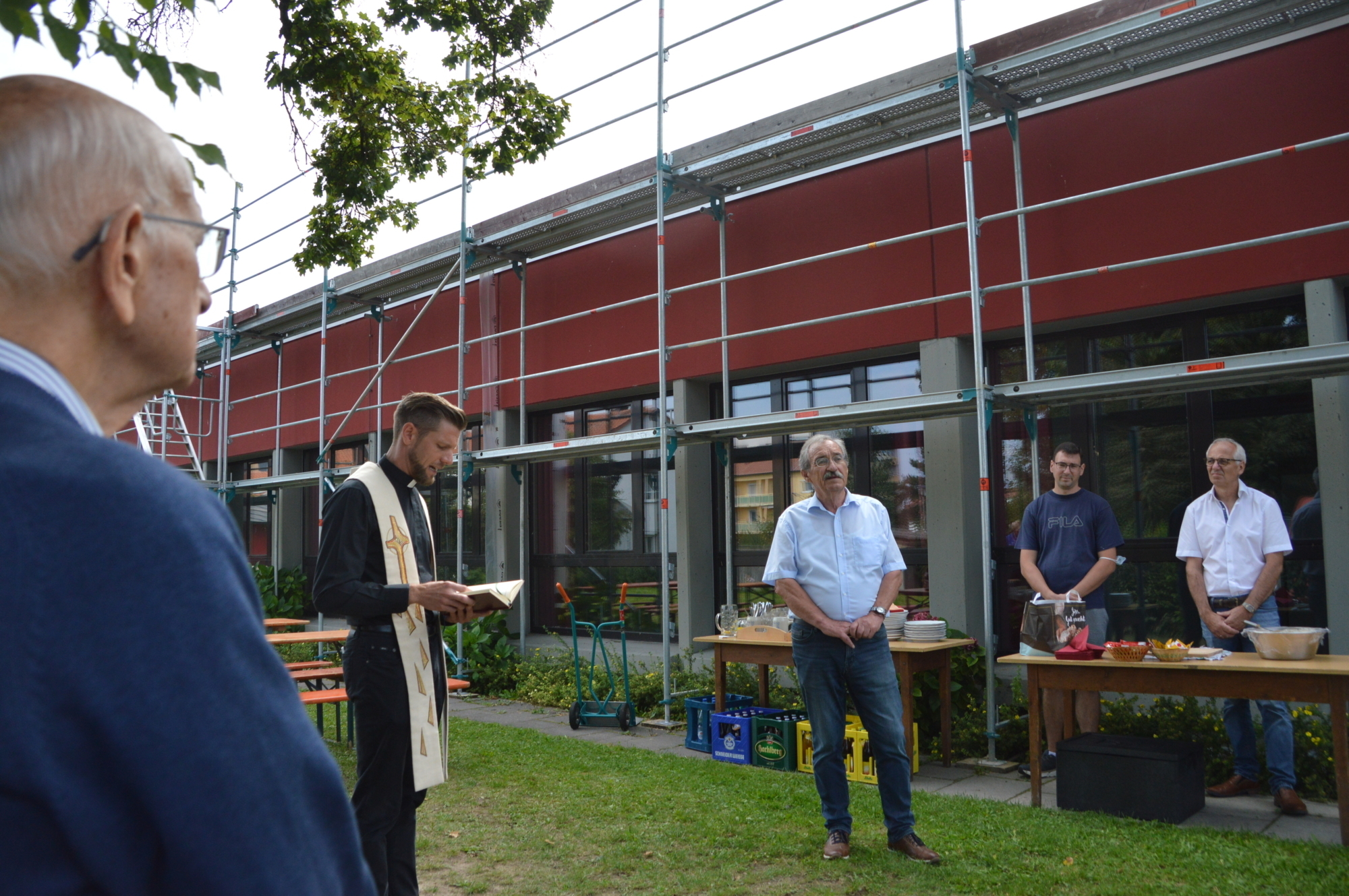 2021-09-10#Einweihung_Pultdach_St-Johannes_DSC_0003.jpg