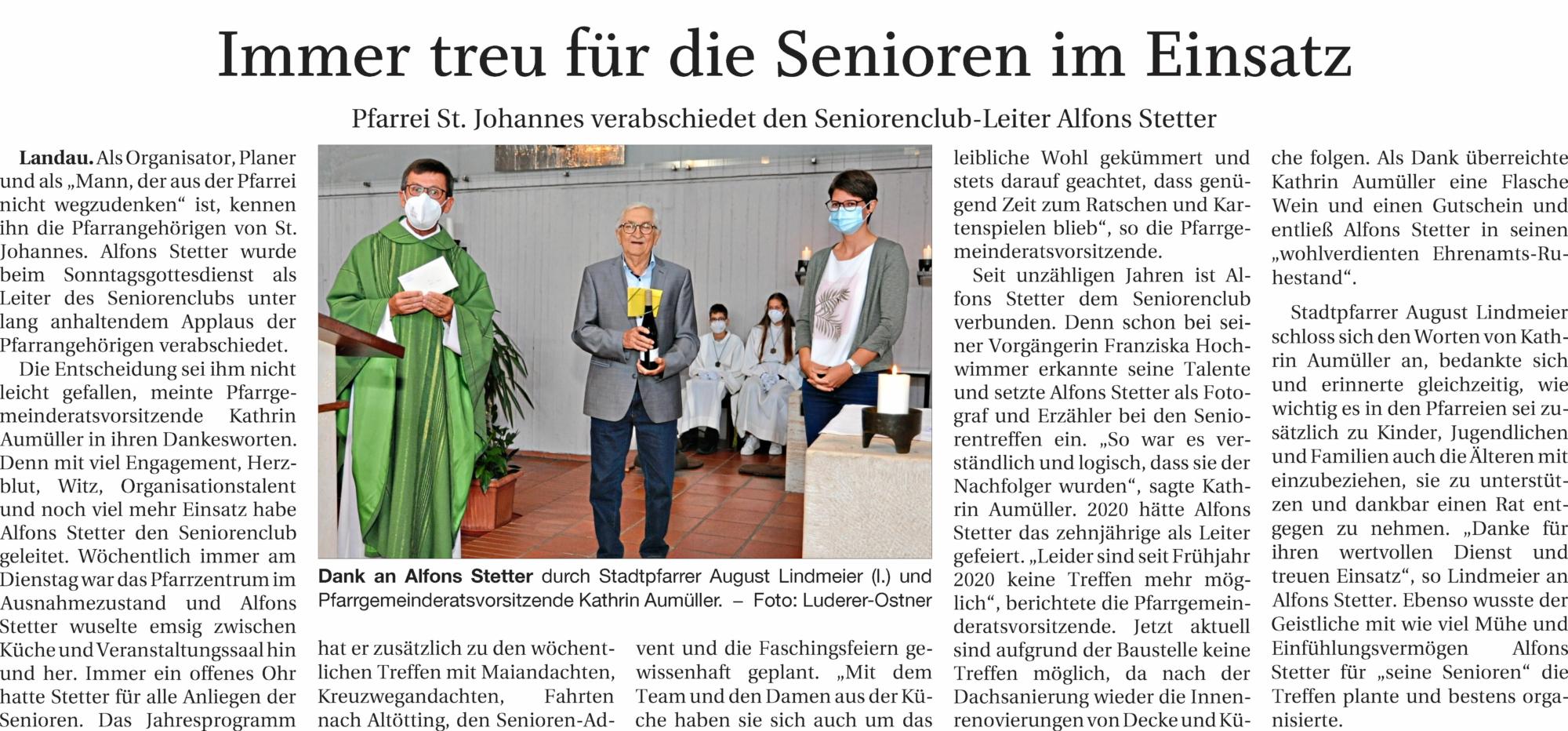2021-09-21#Abschied_Leiter_Seniorenclub_Stetter_2021-09-19.jpg