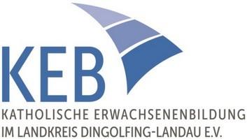 KEB | Logo