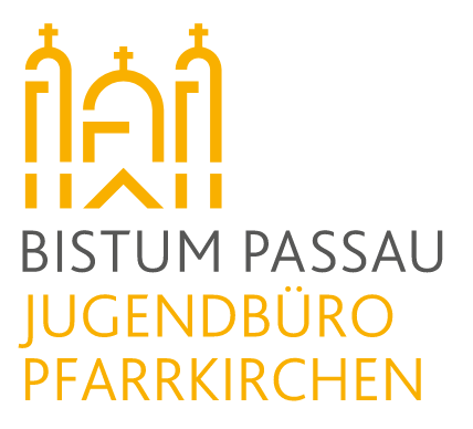 KJB | Logo