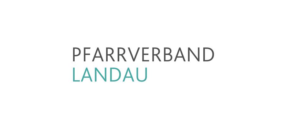 PV_Landau_Logo.png