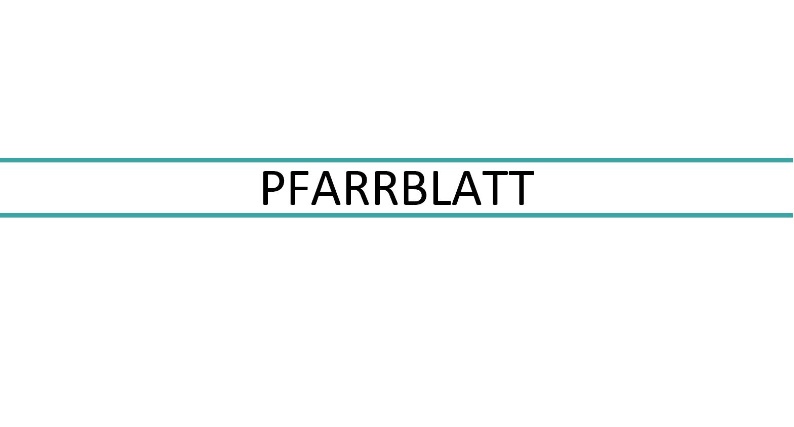 PV_Landau_Pfarrblatt.png