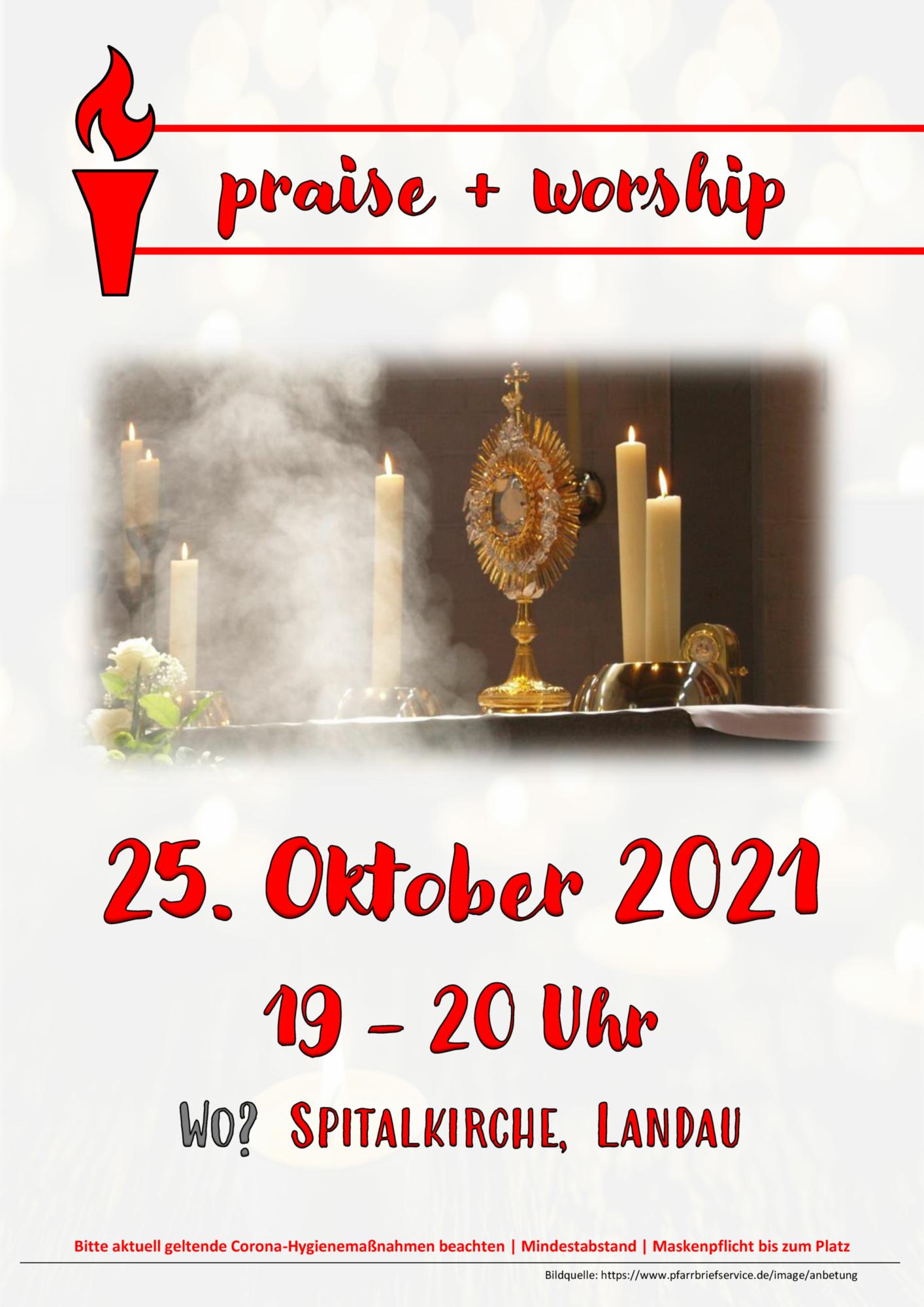 Praise_Worship_2021-10-25_Spitalkirche#Einladung.jpg