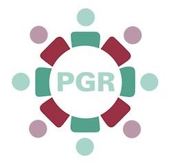 Bild PGR jpg