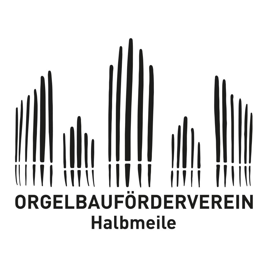 Orgelbaufoerderverein