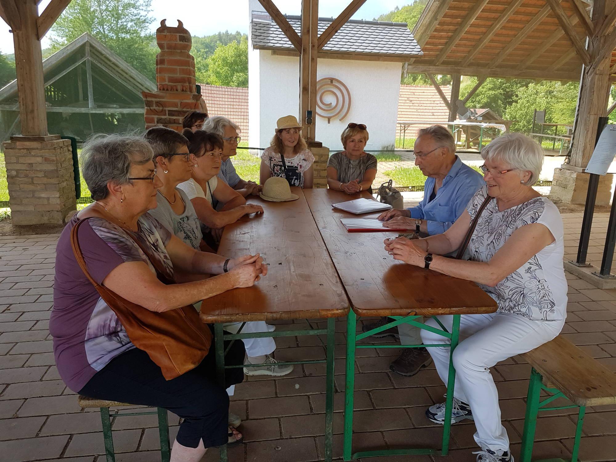 2019-06-05-berichte-frauenbundausflug