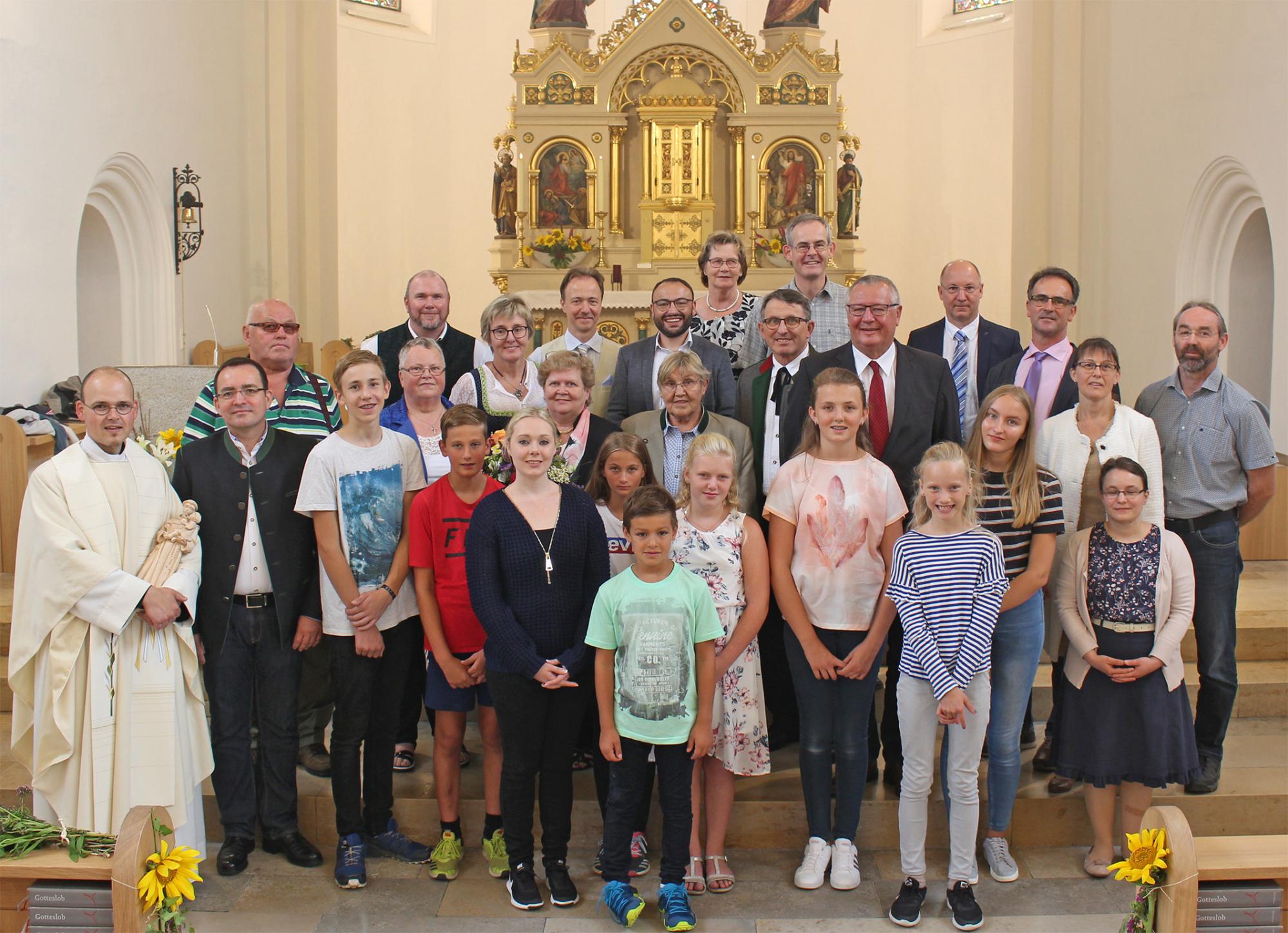 2019-08-14-berichte-verabschiedung_pfarrer_spreitzer1