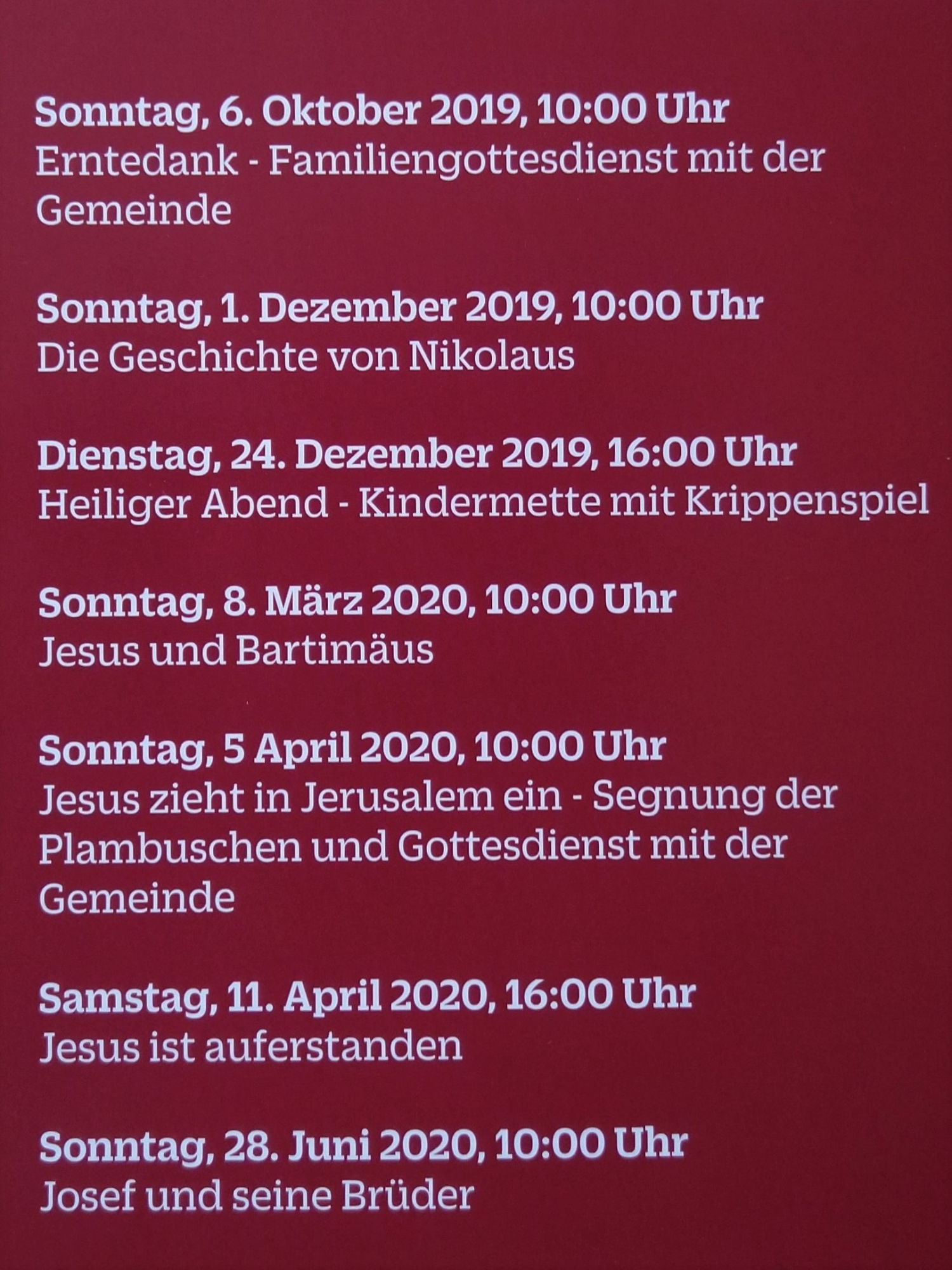 2019-20-Kindergottesdienste-St.-Peter_Ausschnitt