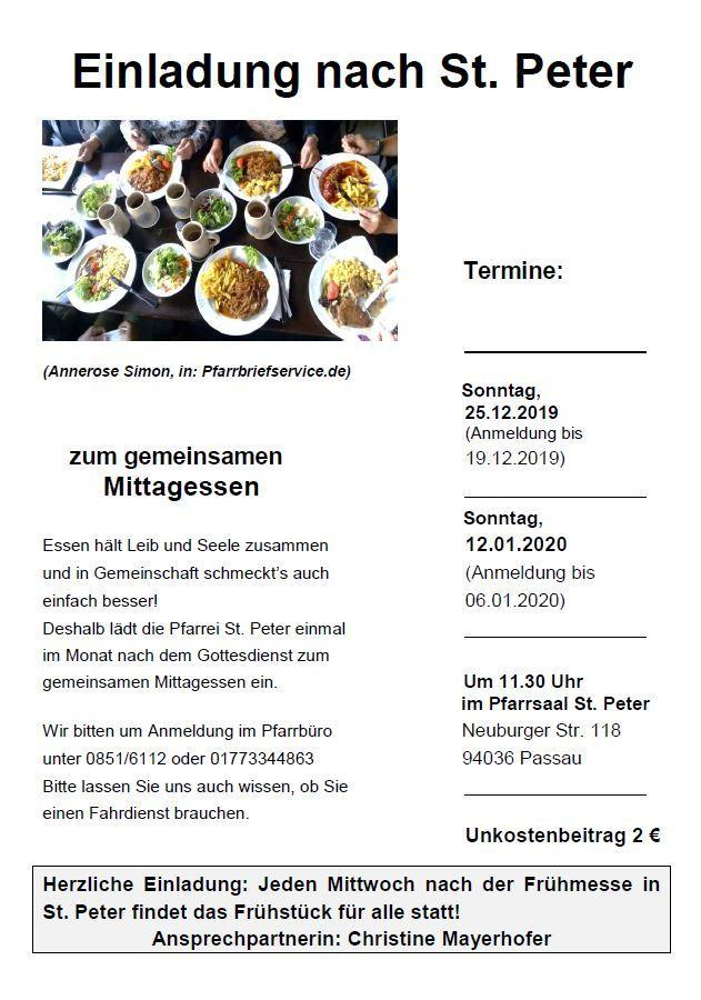 2019_12-Mittagstisch-St.-Peter