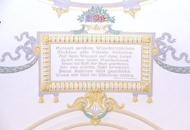 Deckenschrift Görres_2