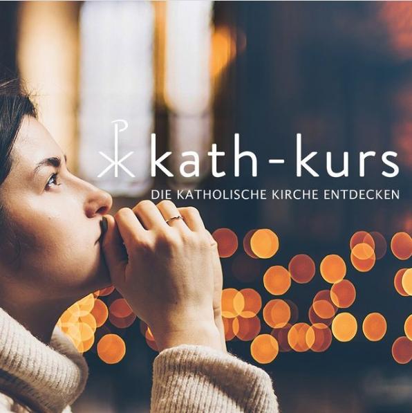 K Ath Kurs online 2021 2