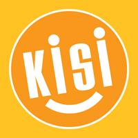 KISI Logo