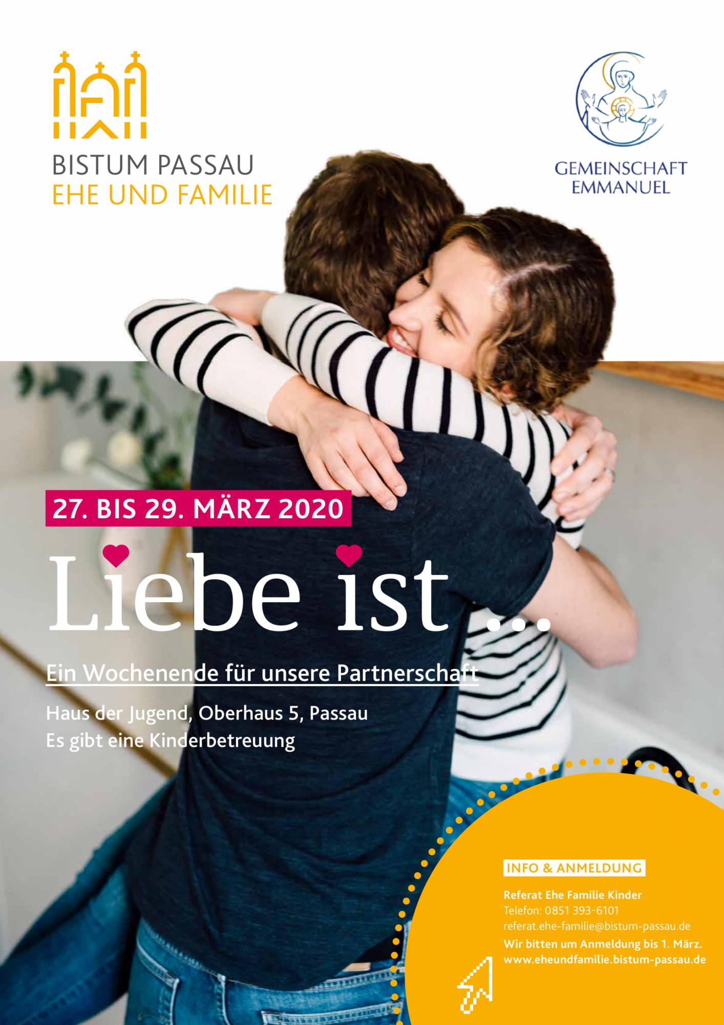 Liebe-ist-2020-Plakat