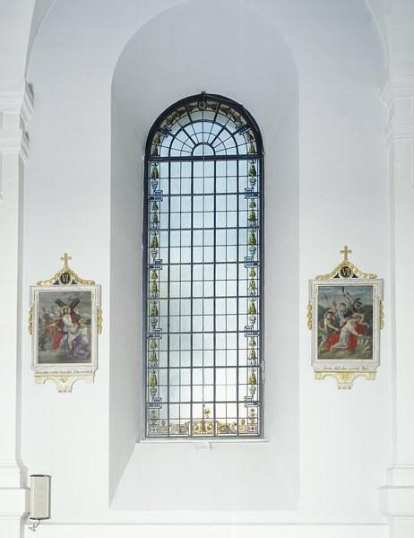 Spitalkirche_fenster