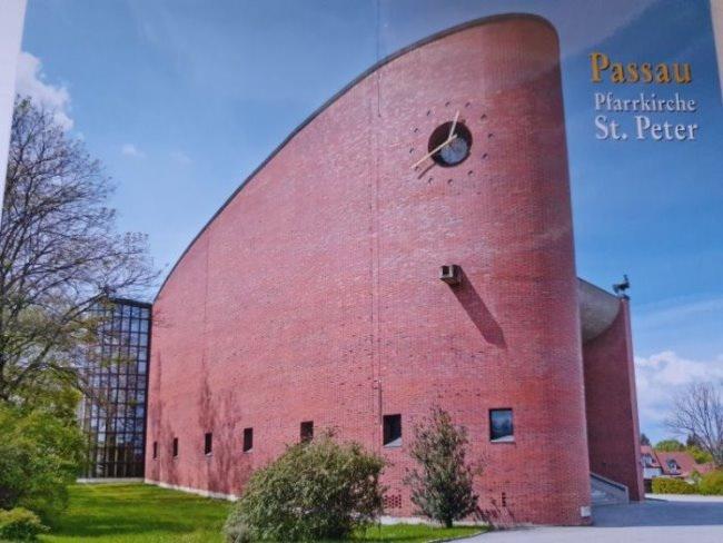 Unsere-Pfarrkirche
