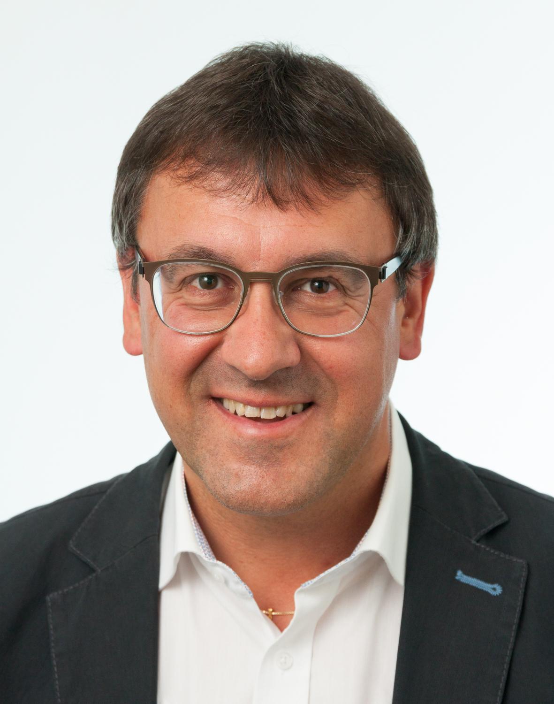 Eichner Konrad Perlesreut