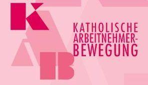 KAB logo quer