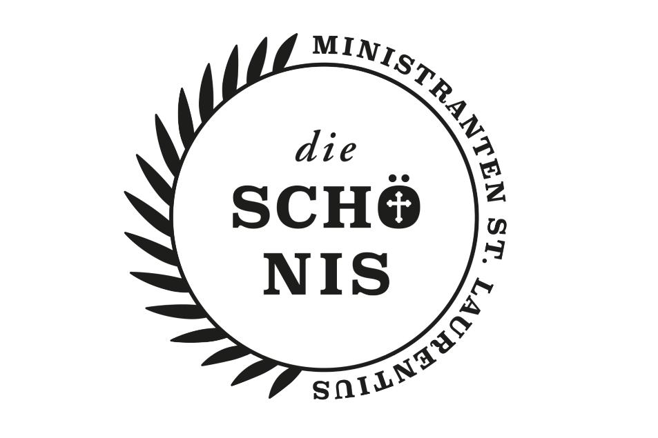 Logo Minis Schönburg