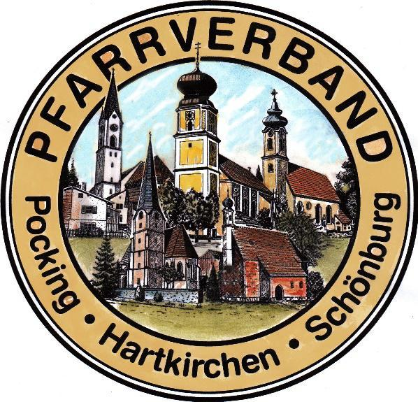 Pfarrverband Logo-im-Pfarrbrief