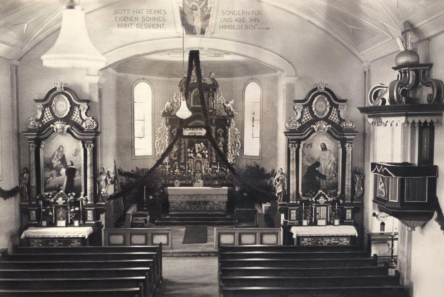 1930er-innen