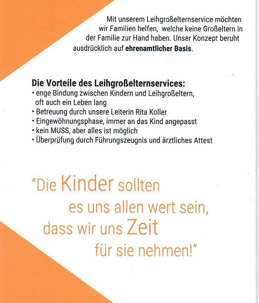 Leihgroßeltern-Kolping-seite-2