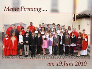 Firmung2010.th