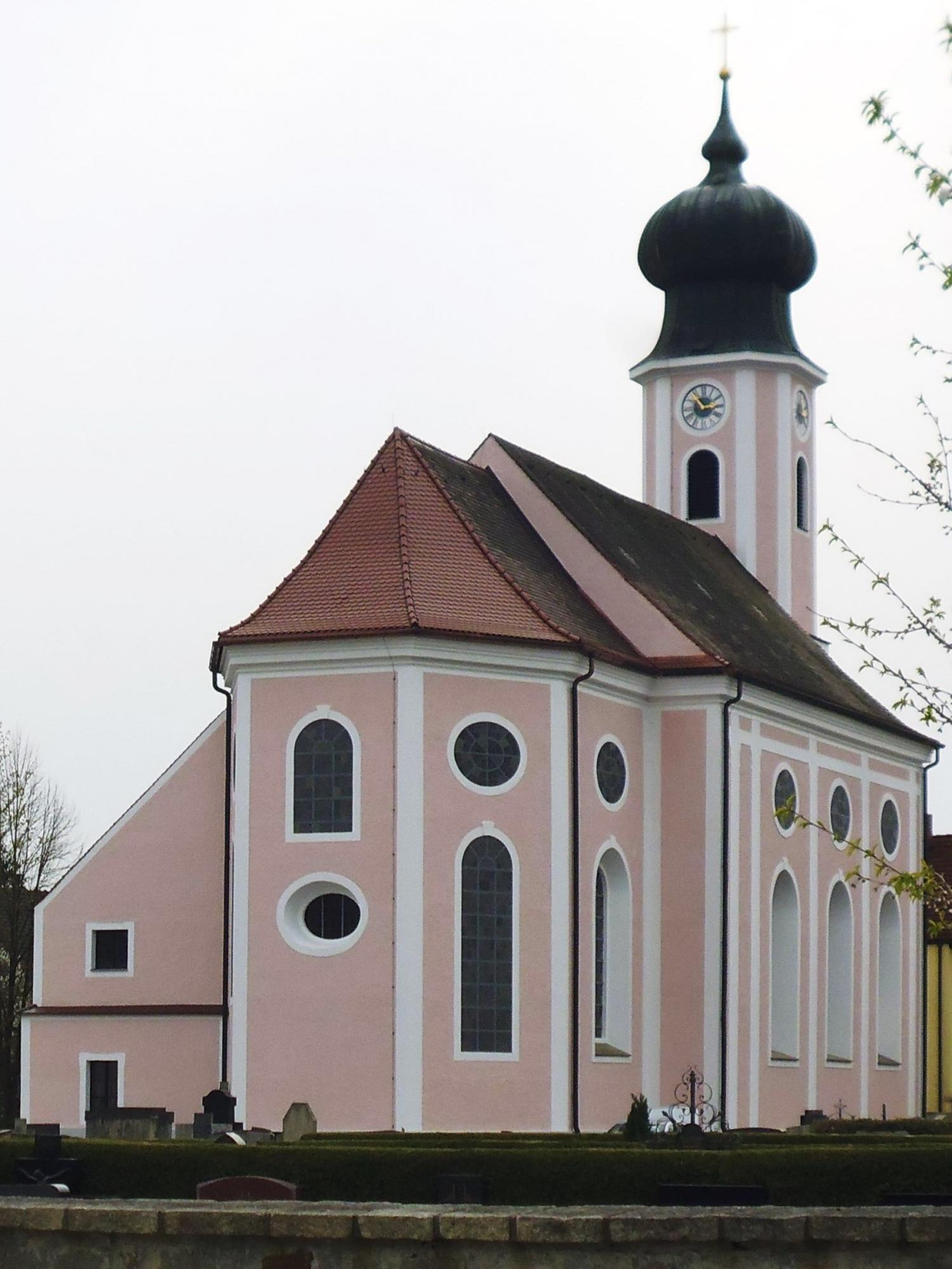 Marienkirche 7 2
