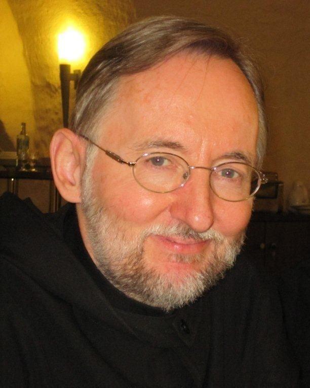 Pater Augustinus I
