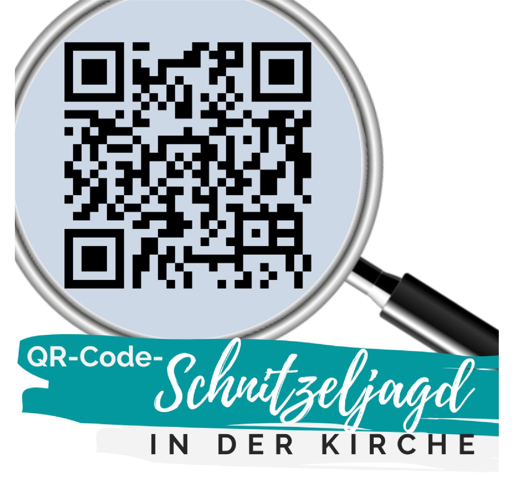 2020 06 11 Schnitzeljagd 001