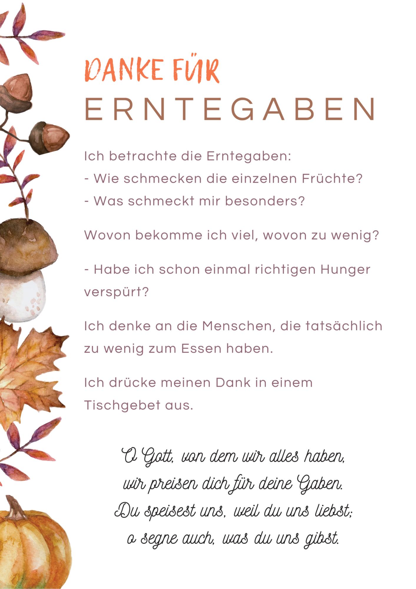 2020 09 27 Wittibreut Gnadenbrunnen 01