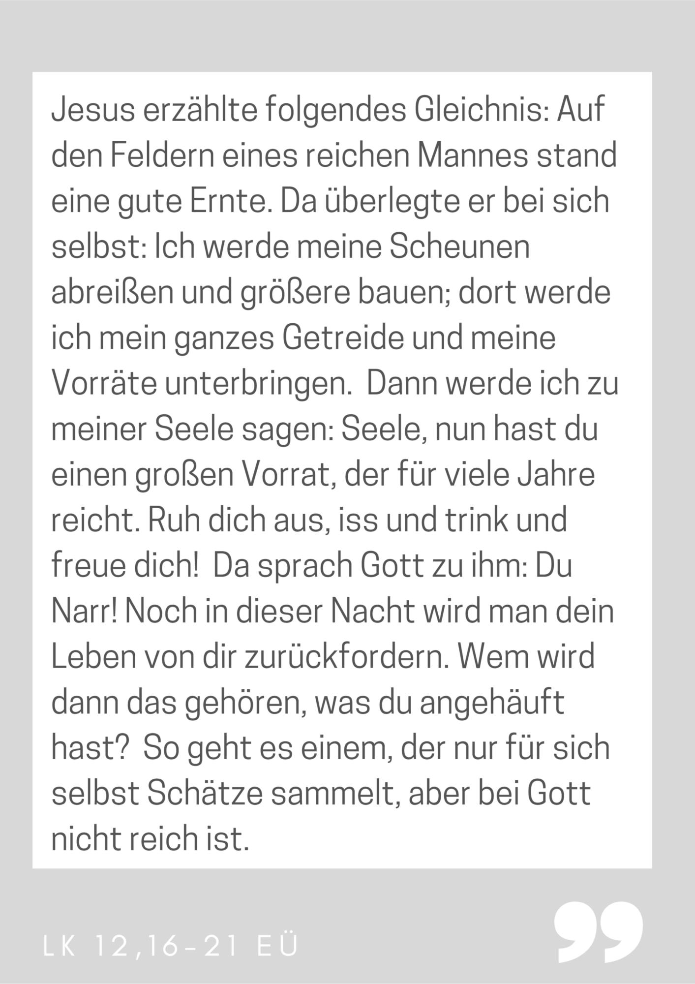 2020 09 27 Wittibreut Gnadenbrunnen 013