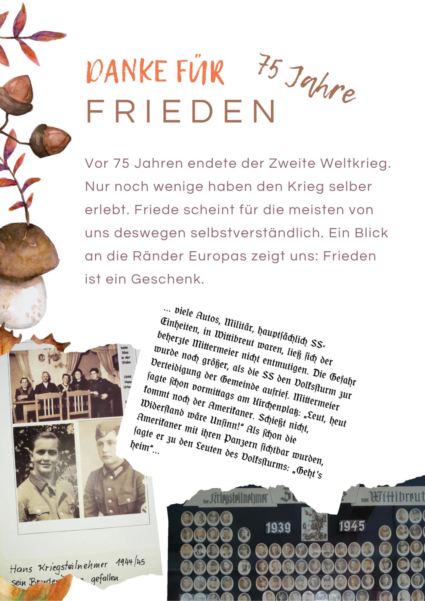 2020 09 27 Wittibreut Gnadenbrunnen 04
