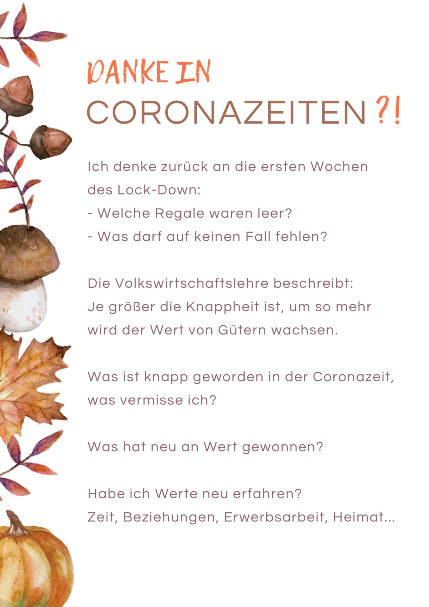 2020 09 27 Wittibreut Gnadenbrunnen 06