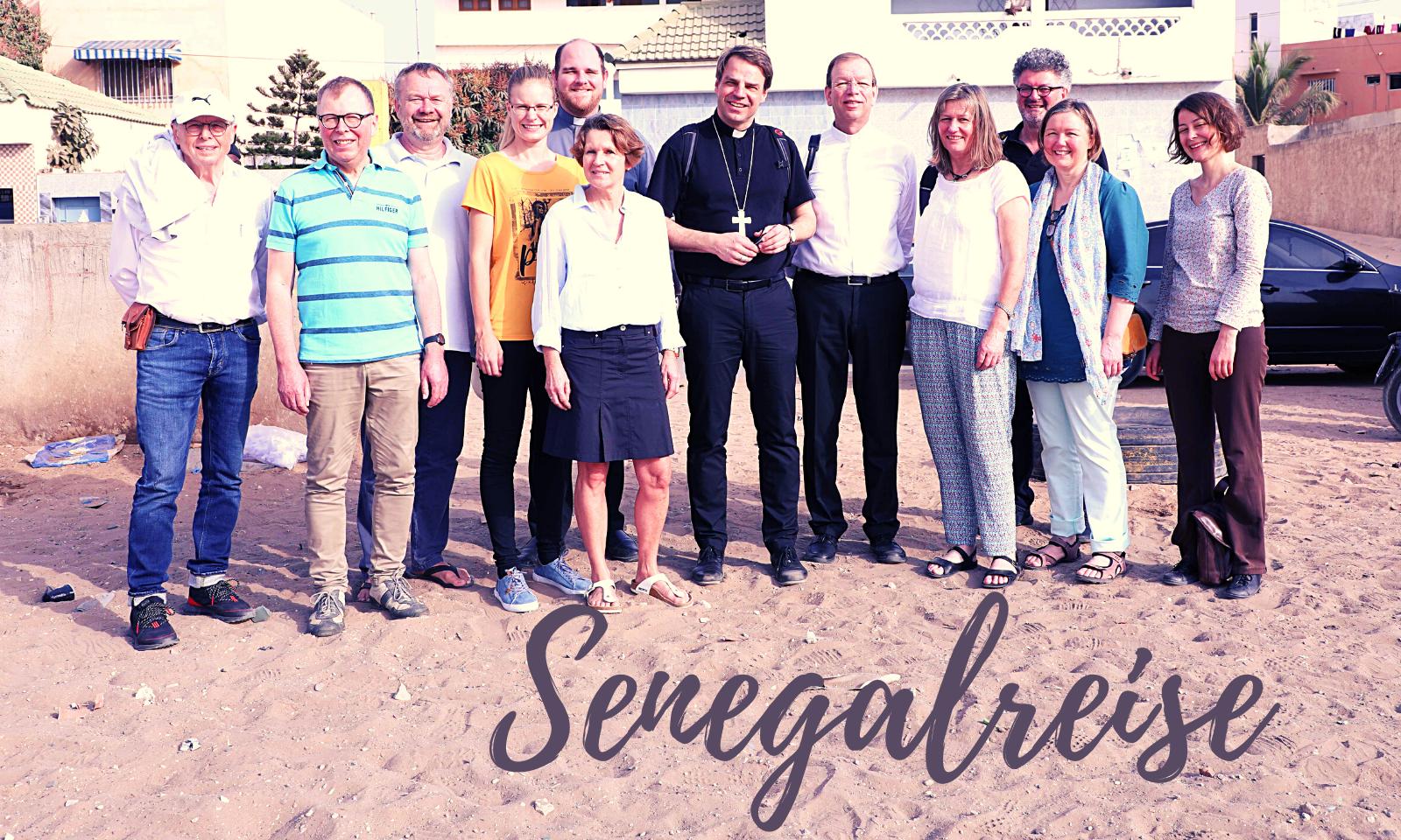 2020 10 15 Senegalreise