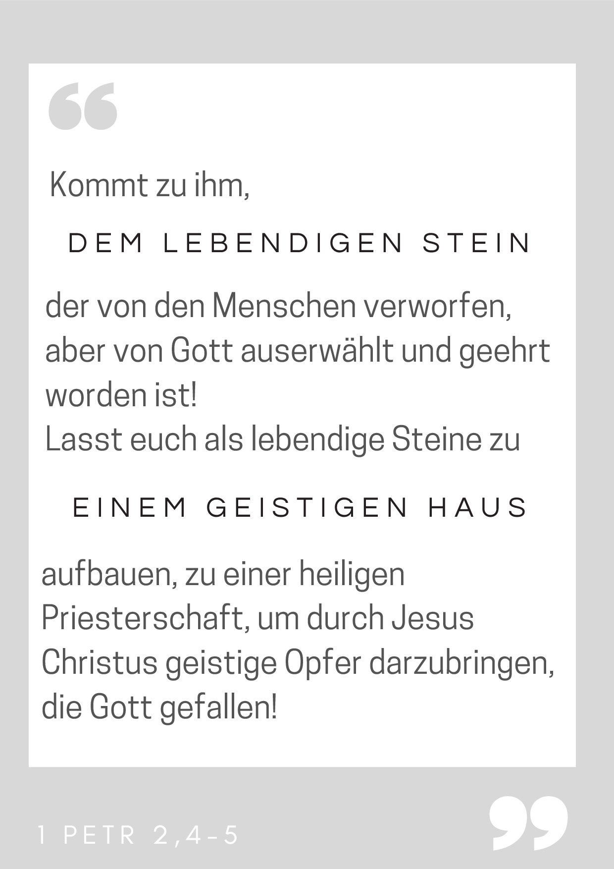 2020 10 17 Wittibreut Gnadenbrunnen Impuls 001