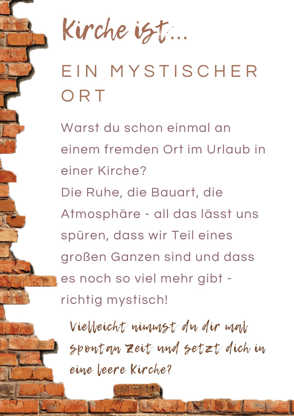 2020 10 17 Wittibreut Gnadenbrunnen Impuls 003